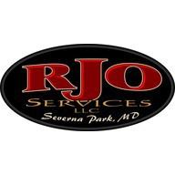RJO Services LLC