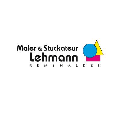 Maler & Stuckateur Lehmann