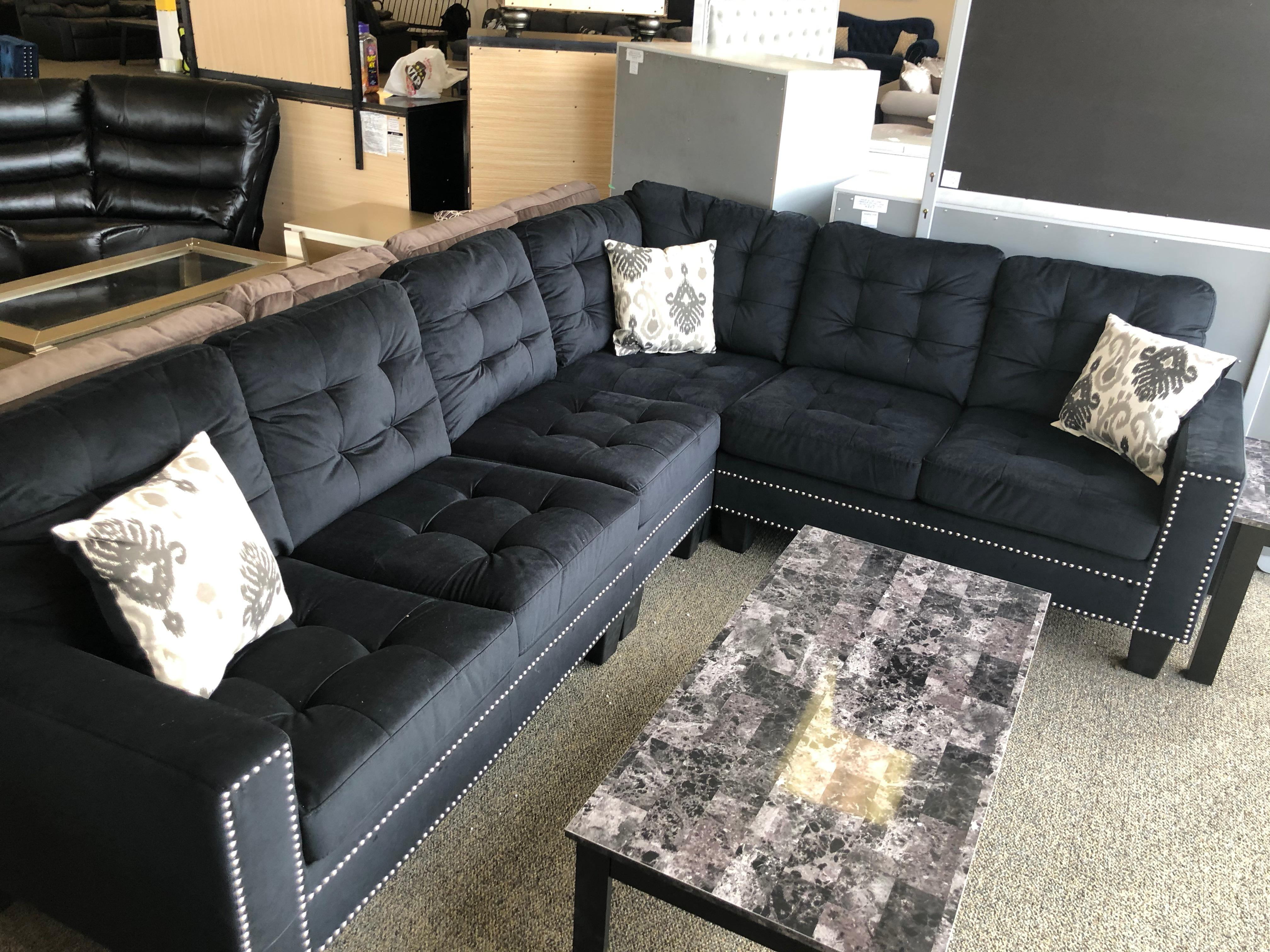 Price Busters Discount Furniture 7856 Eastern Ave Baltimore Md Furniture Stores Mapquest