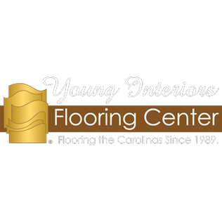 Young Interiors Flooring Center
