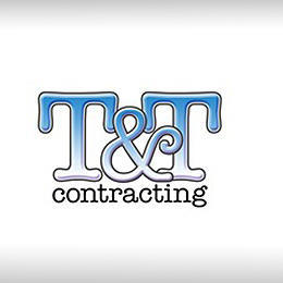 Kitchen Remodeler in MD Gambrills 21054 T&T Contracting LLC 1035 Christmas Ln  (410)320-7865