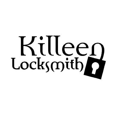 Killeen Locksmith