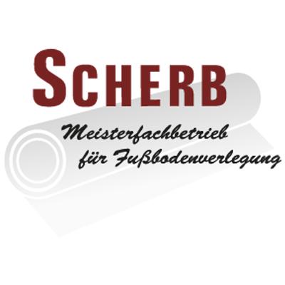 Bild zu Parkett Scherb GmbH in Essen