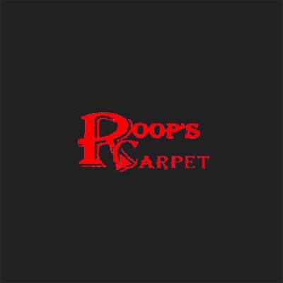 Roop's Carpet