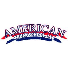 American Truck School LLC - Redding, CA - Driving Schools