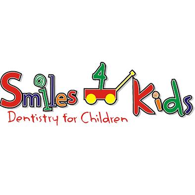 Smiles 4 Kids - Nampa, ID 83651 - (208)466-9088   ShowMeLocal.com