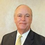 Hugh O'Connor - RBC Wealth Management Financial Advisor - Palm Beach Gardens, FL 33410 - (561)822-0556   ShowMeLocal.com