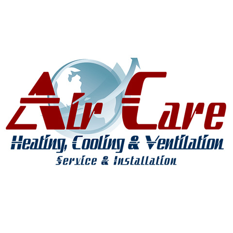 Air Care Heating, Cooling, and Ventilation