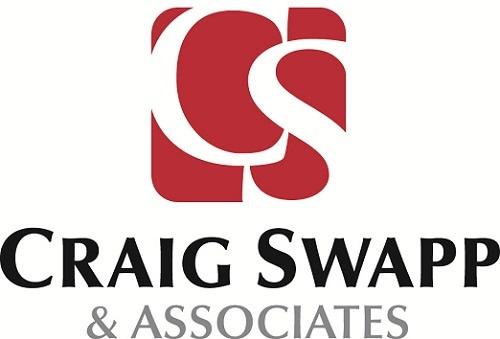 Craig Swapp & Associates - ad image