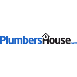 Plumbers House - Staten Island, NY 10303 - (646)517-1515 | ShowMeLocal.com