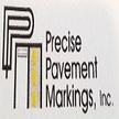 Precise Pavement Markings Inc.