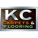 K C Carpets & Flooring Ltd - Poole, Dorset BH17 0GD - 01202 679877 | ShowMeLocal.com