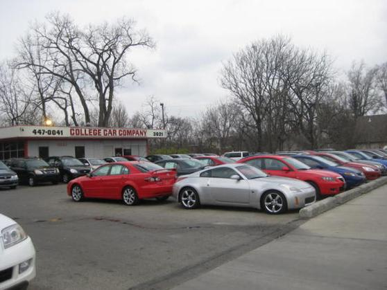 Used Car Ranges From   Near Me