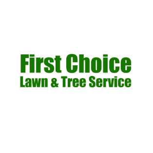 First Choice Lawn & Tree Service