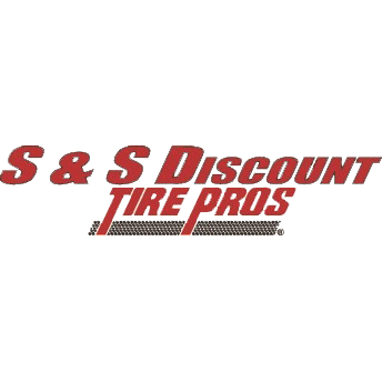 S & S Discount Tire Pros