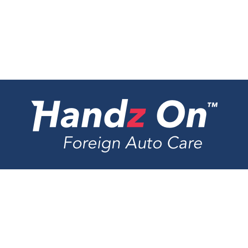 Handz On Foreign Auto Care In Lansing Mi 48917