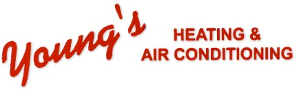 Young's Heating & Air Inc