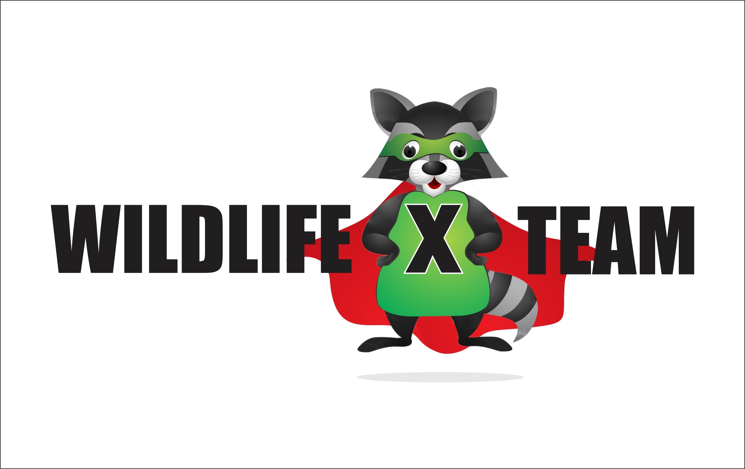 Wildlife X Team International