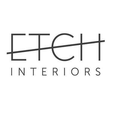 Etch Interiors Ltd - Northampton, Northamptonshire NN4 8JD - 01604 600666 | ShowMeLocal.com