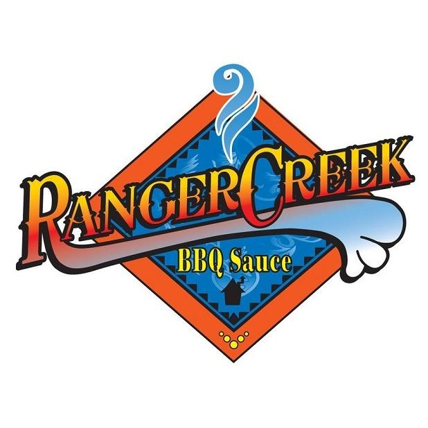 Ranger Creek Inc - Hulbert, OK - Caterers