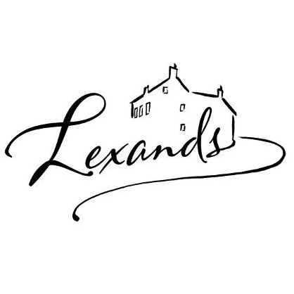 Lexands Stoves Kilmarnock Fireplaces Amp Mantelpieces