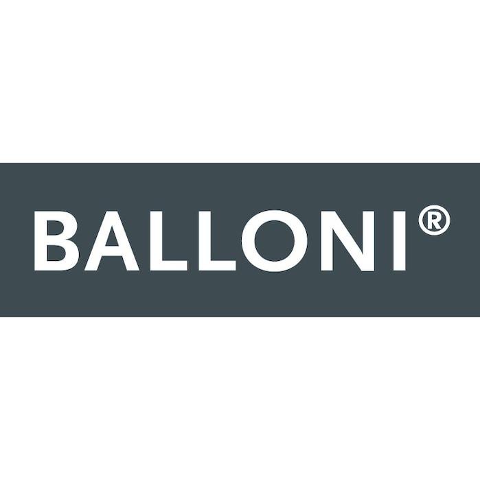 Bild zu BALLONI Deko Shop in Köln