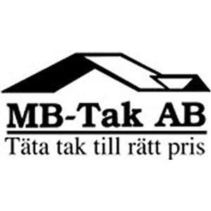MB-Tak AB