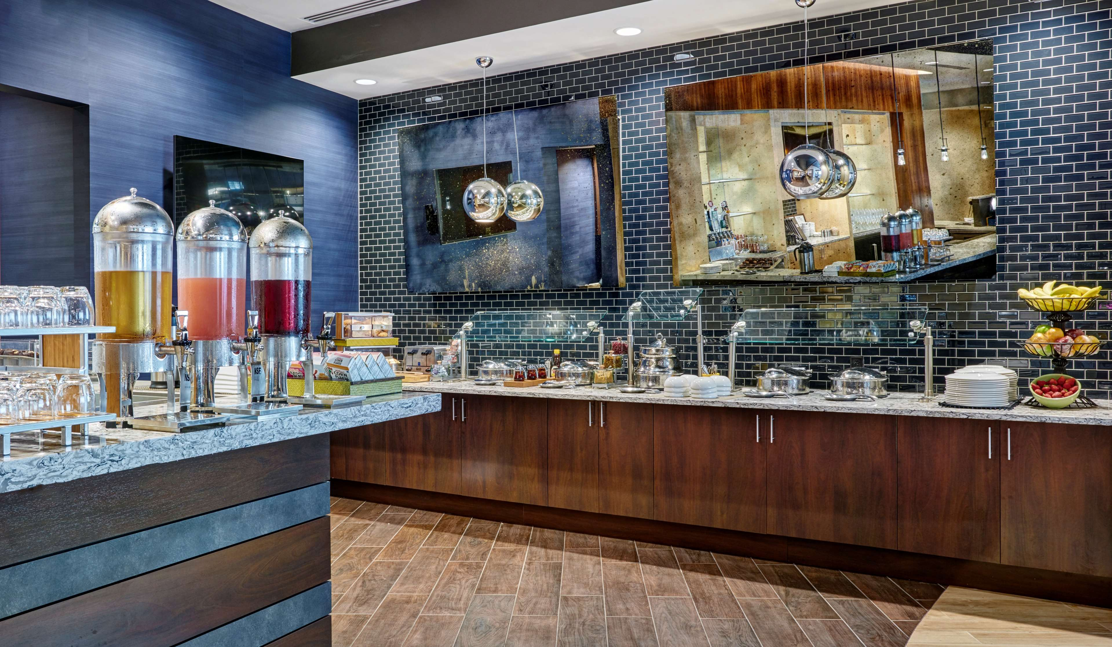 Murphy S Kitchen And Tap