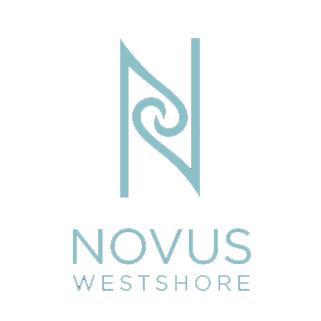 Novus Westshore - Tampa, FL 33607 - (813)442-5652   ShowMeLocal.com