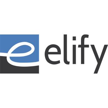 ELIFY by alt10