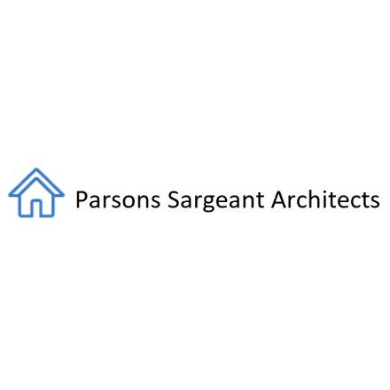 Parsons Sargeant Architects - Stoke-On-Trent, Staffordshire  - 01782 394560 | ShowMeLocal.com