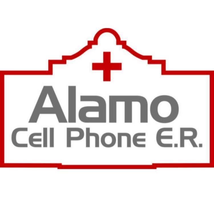 Mobile Phone Repair Shop in TX San Antonio 78228 Alamo Cellphone ER 2200 Bandera Rd  (210)996-4193