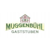 Muggenbühl Gaststuben Ernst Bachmann