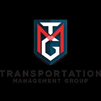 Transportation Management Group