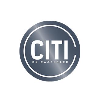 Citi on Camelback - Phoenix, AZ - Apartments