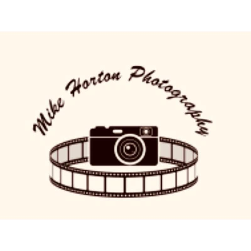 Mike Horton Photography - Alcester, Warwickshire B50 4DN - 07876 827507 | ShowMeLocal.com