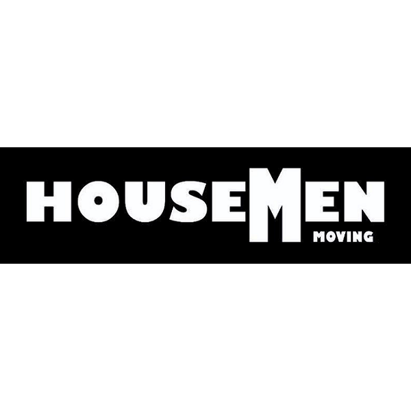 HouseMen Moving