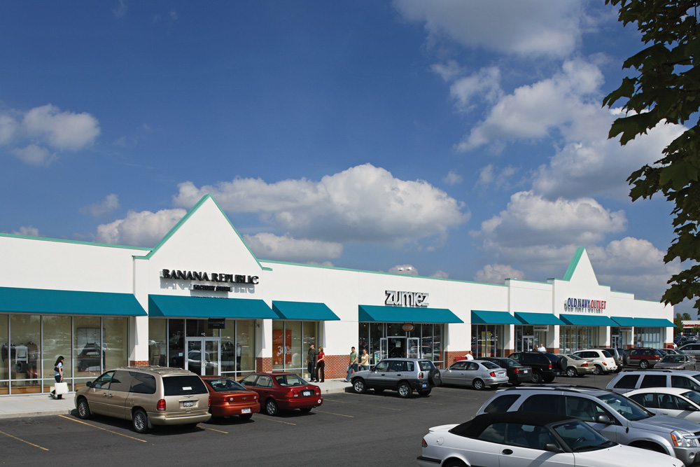 Rockport in Waterloo, Ontario - Save money and don't miss sales, events, news, coupons. Rockport is located in St. Jacobs Outlets, Waterloo, Ontario - N2V 2G8 Canada, address: 25 Benjamin Road E.