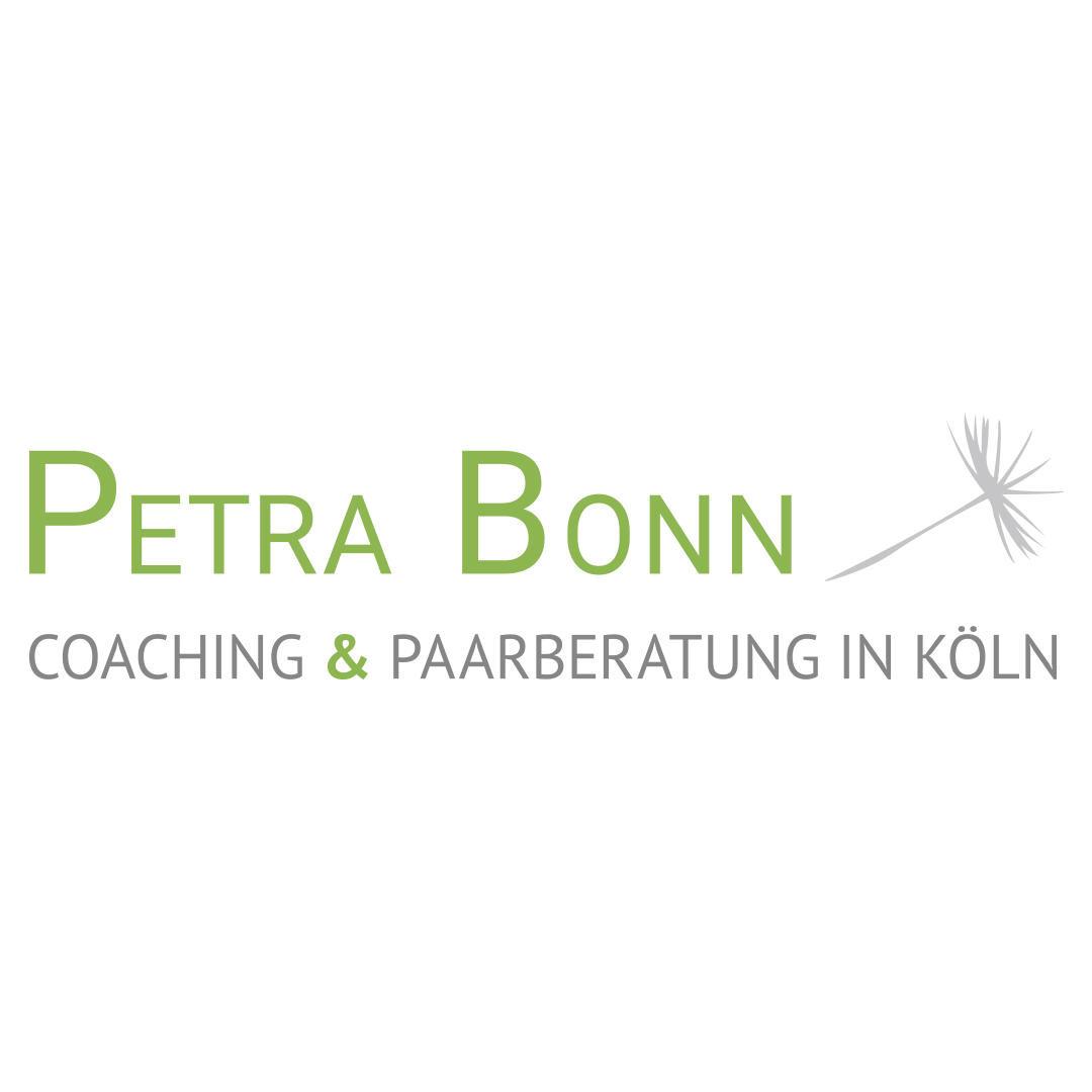 Bild zu Petra Bonn Coaching & Paarberatung Köln in Köln