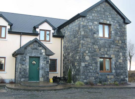 Gately Building Stone