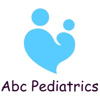 ABC Pediatrics - ad image