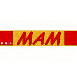 PHU Mam Sp.j. J.J.M. Makarewicz