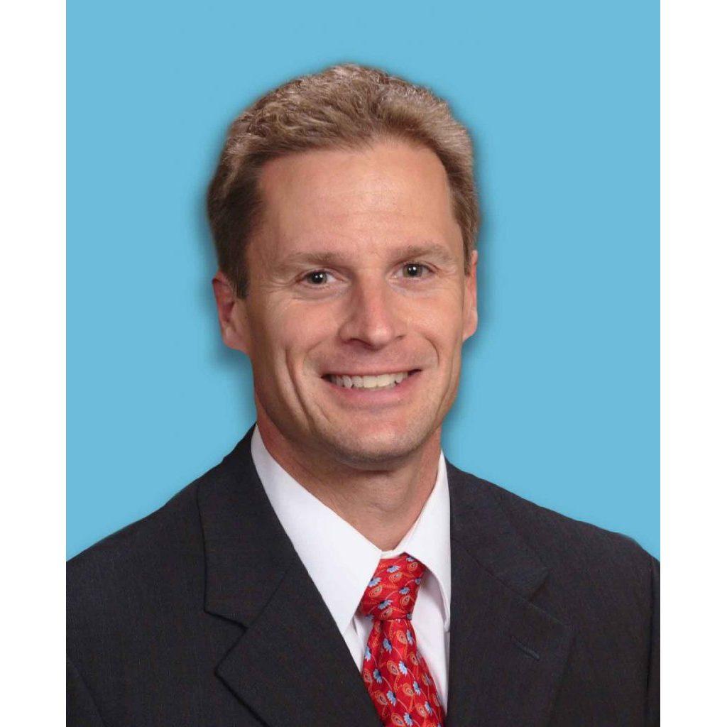 Mark H. Fleischman, MD