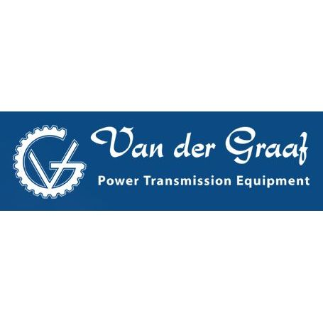 Van der Graaf Finland Oy