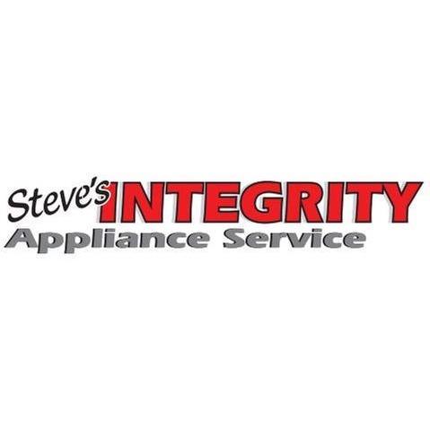 Integrity Appliance Service - Yakima, WA 98908 - (509)972-8236 | ShowMeLocal.com