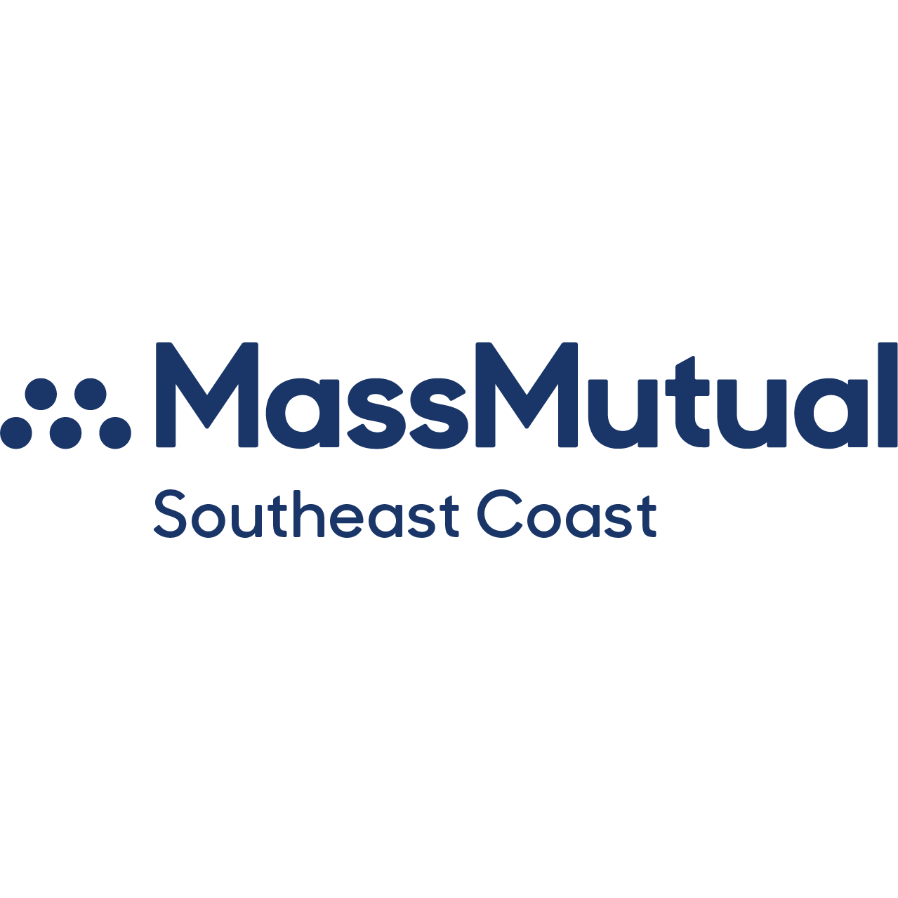 MassMutual Southeast Coast