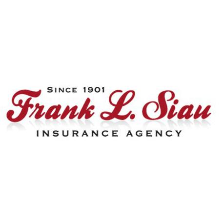 Frank L Siau Agency Inc In Georgetown Sc 29440