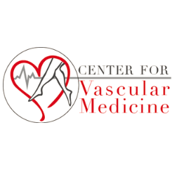 Center For Vascular Medicine - Fairfax