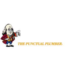 Ben Franklin Plumbing Southeast - Columbus, GA