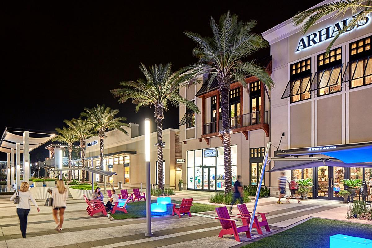 Regency Square Mall Shop & Save. View Directory; Events. View More; Trends. View Trends; Stay In The Know Stay informed about Sales Events & Promotions Mall Hours Mon–Sat 10am–9pm Sun noon–6pm. View Calendar. Stay Connected. Regency Square Mall Arlington Expy, Suite Jacksonville, FL • Phone: ()